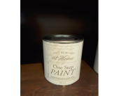 40504 Flowers - 32oz. Paint  - Bel-Air Florist