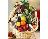 Classic Fruit and Gourmet in Bound Brook NJ, America's Florist & Gifts