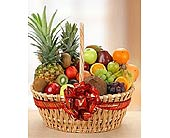 Healthy Choices in Bound Brook NJ, America's Florist & Gifts