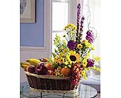 Fresh from the Garden in Bound Brook NJ, America's Florist & Gifts