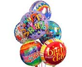 Birthday Balloons in Bound Brook NJ, America's Florist & Gifts