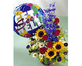 Sure Cure in Bound Brook NJ, America's Florist & Gifts