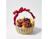 Gifts of the Orchard in Bound Brook NJ, America's Florist & Gifts
