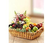 Garden and Grove Basket in Bound Brook NJ, America's Florist & Gifts