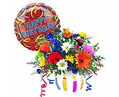 Have A Happy Birthday in Bound Brook NJ, America's Florist & Gifts
