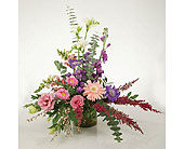 Happiness Bouquet in Bound Brook NJ, America's Florist & Gifts