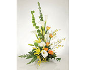 Regal Callas in Bound Brook NJ, America's Florist & Gifts