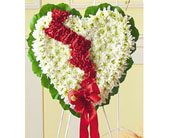 Broken Heart in Bound Brook NJ, America's Florist & Gifts