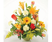 Miles of Smiles in Bound Brook NJ, America's Florist & Gifts