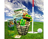 USA - Golfers Caddy in Bound Brook NJ, America's Florist & Gifts