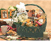 USA - Gift of Grace Basket! in Bound Brook NJ, America's Florist & Gifts