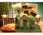USA - It's a Home Gift Box! in Bound Brook NJ, America's Florist & Gifts
