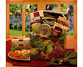 USA - Bistro Gift Box! in Bound Brook NJ, America's Florist & Gifts