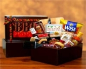 USA - The Barbecue Master Gift Pack in Bound Brook NJ, America's Florist & Gifts