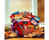 USA - Snacktime in Bound Brook NJ, America's Florist & Gifts