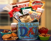 USA - You''re One In A Million Dad in Bound Brook NJ, America's Florist & Gifts