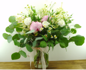 Garden Delight in North Vancouver BC, Special Moments Flowers And Gifts