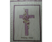 Amazing Grace in Fincastle VA, Cahoon's Florist and Gifts