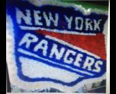 NY Rangers in Astoria, New York, Quinn Florist