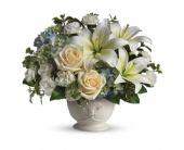 Beautiful Dreams in Smyrna GA, Floral Creations Florist