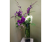 Fantasy in Charlotte NC, Starclaire House Of Flowers Florist