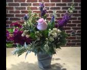 Cherry Hill Flowers - Dusk - Moorestown Flower Shoppe