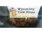 Gifts in Cheyenne WY, Underwood Flowers & Gifts llc