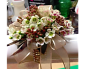 Corsages in Myrtle Beach, South Carolina, La Zelle's Flower Shop