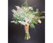 Wedding in Aston PA, Wise Originals Florists & Gifts