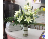 GFG54 in Buffalo Grove IL, Blooming Grove Flowers & Gifts