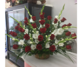GFG66 in Buffalo Grove IL, Blooming Grove Flowers & Gifts