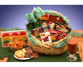 Kosher Snacks in Bound Brook NJ, America's Florist & Gifts