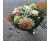 Deal of the Day in North Vancouver BC, Special Moments Flowers And Gifts