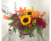 Hello Fall in Altamonte Springs FL, Altamonte Springs Florist