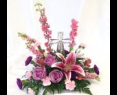 Sincere Sentiment  in Longmont, Colorado, Longmont Florist, Inc.