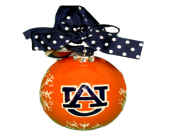 Ornament in Tuscaloosa AL, Amy's Florist