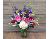 Majestic Dance in Smyrna GA, Floral Creations Florist