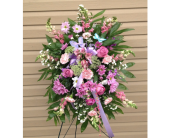 Butterfly Memories in Smyrna GA, Floral Creations Florist