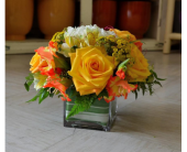 Summer Lovin in Oakville ON, Margo's Flowers & Gift Shoppe