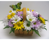 Send Mother's Day Flowers in Athens PA , Sayre PA , Chemung NY , Barton NY
