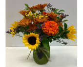 Custom Creations in Northfield MN, Forget-Me-Not Florist