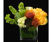 Custom Creations in Needham MA, Needham Florist