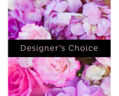 Designer's Choice in Needham, Massachusetts, Needham Florist