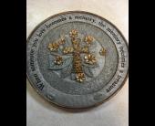 Treasured Memory  in Ashtabula, Ohio, Capitena's Floral & Gift Shoppe LLC