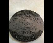 In Memory in Ashtabula, Ohio, Capitena's Floral & Gift Shoppe LLC