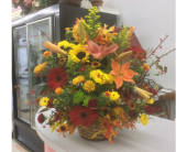 BGF3841 in Buffalo Grove IL, Blooming Grove Flowers & Gifts