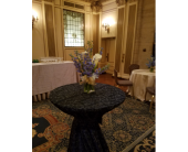 Widener University Event in Aston PA, Wise Originals Florists & Gifts