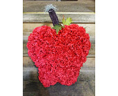 Apple in Aston PA, Wise Originals Florists & Gifts