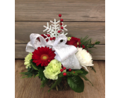 Starlight Starbright Bouquet in Smyrna GA, Floral Creations Florist