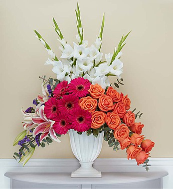 Eternally Radiant in El Cajon, California, Conroy's Flowers